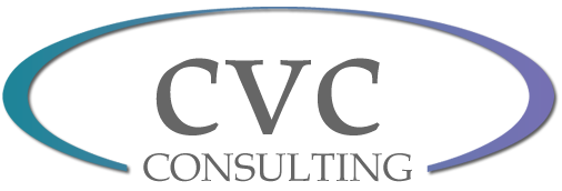 CVC – Corporate Verbal Communication